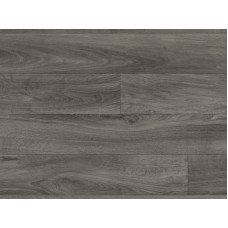 NUE FRENCH OAK